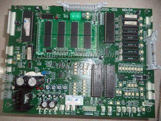 MIDISLAND RZ3-52-2T
