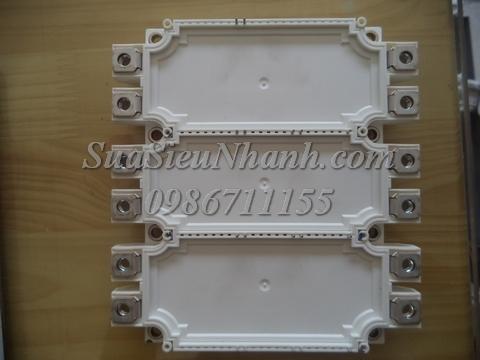 DSC01713
