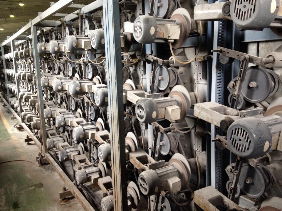 Sửa biến tần Schneider 75KW Altivar 71