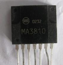 IC nguồn MA3810