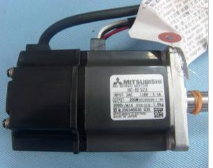 Servo motor HC-MFS23