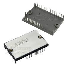 Module IGBT J2S-Q04A-B, J2-Q04A-D
