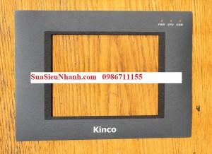 Cảm ứng HMI EVIEW-KINCO MT4300C,  MT4310C,  MT4300M