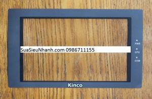 Màn hình cảm ứng HMI EVIEW-KINCO MT4404T, MT4404TE