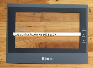 Cảm ứng HMI EVIEW-KINCO MT4414T, MT4414TE