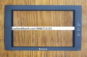 Màn hình cảm ứng HMI EVIEW-KINCO MT4424T, MT4424TE