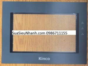 Cảm ứng HMI EVIEW-KINCO MT4512T MT4512TE