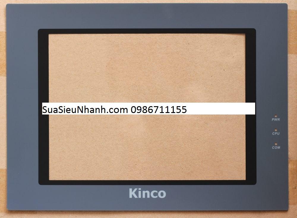 Cảm ứng HMI EVIEW-KINCO MT4513T, MT4513T, EMT4523T, MT4523TE