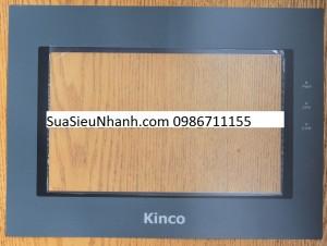 Cảm ứng HMI EVIEW-KINCO MT4522T, MT4522TE