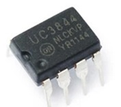 Bán UC3844; mua UC3844; giá UC3844; bán IC UC3844 Bán IC Nguồn UC3844