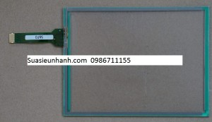 Cảm Ứng HMI Pro-face AGP3300-L1-D24, AGP3300-S1-D24, AGP3300-T1-D24