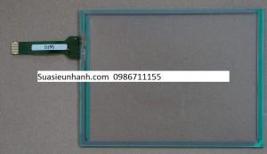 Cảm Ứng HMI Pro-face AGP3301W-T1-D24, AGP3301W-S1-D24