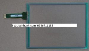 Cảm Ứng HMI Pro-face AGP3302-B1-D24, AST3302-B1-D24