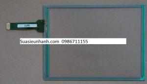 Cảm Ứng HMI Pro-face AGP3310-T1-D24, AGP3360-T1-D24, AGP3300-U1-D24