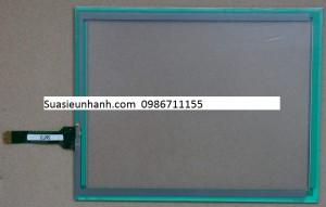 Cảm Ứng HMI Pro-face AGP3401-T1-D24, AGP3450-T1-D24