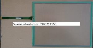 Cảm Ứng HMI Pro-face AGP3500-S1-D24 AGP3500-L1-D24