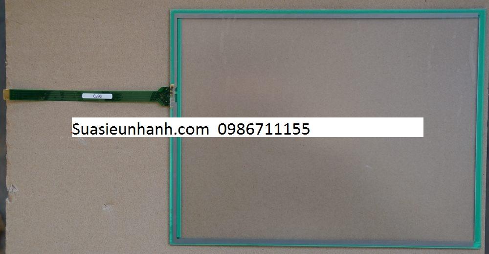 Cảm Ứng HMI Pro-face AGP3600-T1-D24, AGP3600-T1-AF