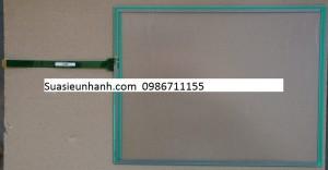 Cảm Ứng HMI Pro-face AGP3650-T1-D24, AGP3650-T1-AF