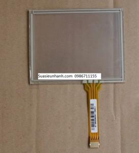Cảm Ứng HMI Pro-face AST3201-A1-D24, AST3211-A1-D24