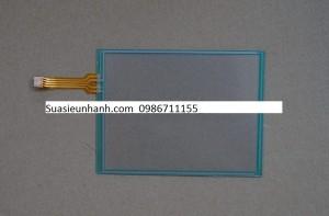 Cảm Ứng HMI Pro-face AST3301-B1-D24, AST3301-S1-D24
