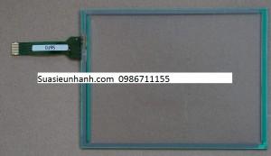 Cảm Ứng HMI Pro-face AST3301-B1-D24, AST3301-S1-D24, AST3301-T1-D24