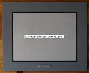 Cảm Ứng HMI Pro-face AST3301-B1-D24, AST3301W-B1-D24