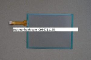 Cảm Ứng HMI Pro-face AST3301-T1-D24, AST3302-B1-D24