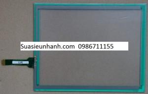 Cảm Ứng HMI Pro-face AST3401-T1-D24