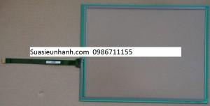 Cảm Ứng HMI Pro-face AST3501-C1-D24, AST3501-C1-AF