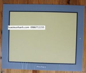 Cảm Ứng HMI Pro-face AST3501-T1-D24, AST3501-T1-AF