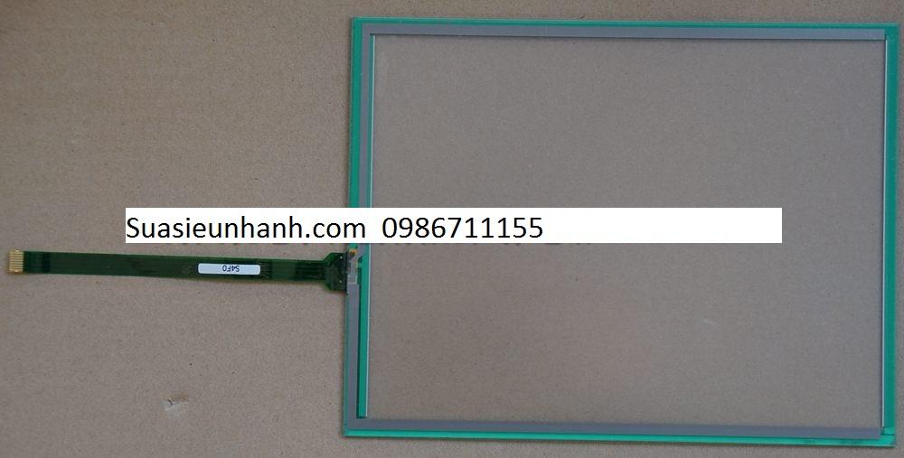 Cảm Ứng HMI Pro-face AST3501-T1-D24, AST3501W-T1-D24