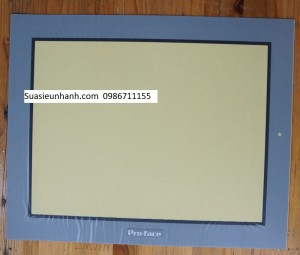 Cảm Ứng HMI Pro-face AST3501W-T1-D24