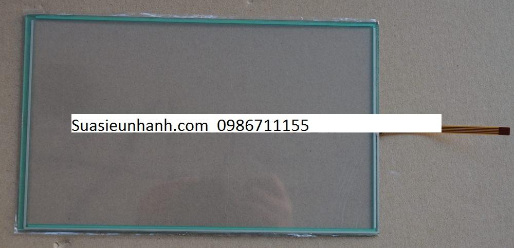 Cảm Ứng HMI DELTA DOP-B10S615, DOP-B10E615