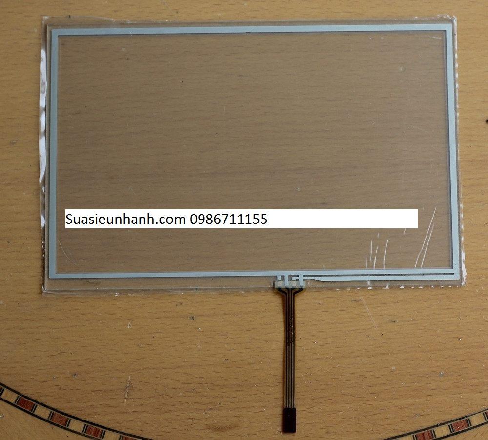 Cảm ứng màn hình HMI KOYO EA7E-TW7CL EA7E-TW7CL-C EA7E-TW7CL-RCAIP