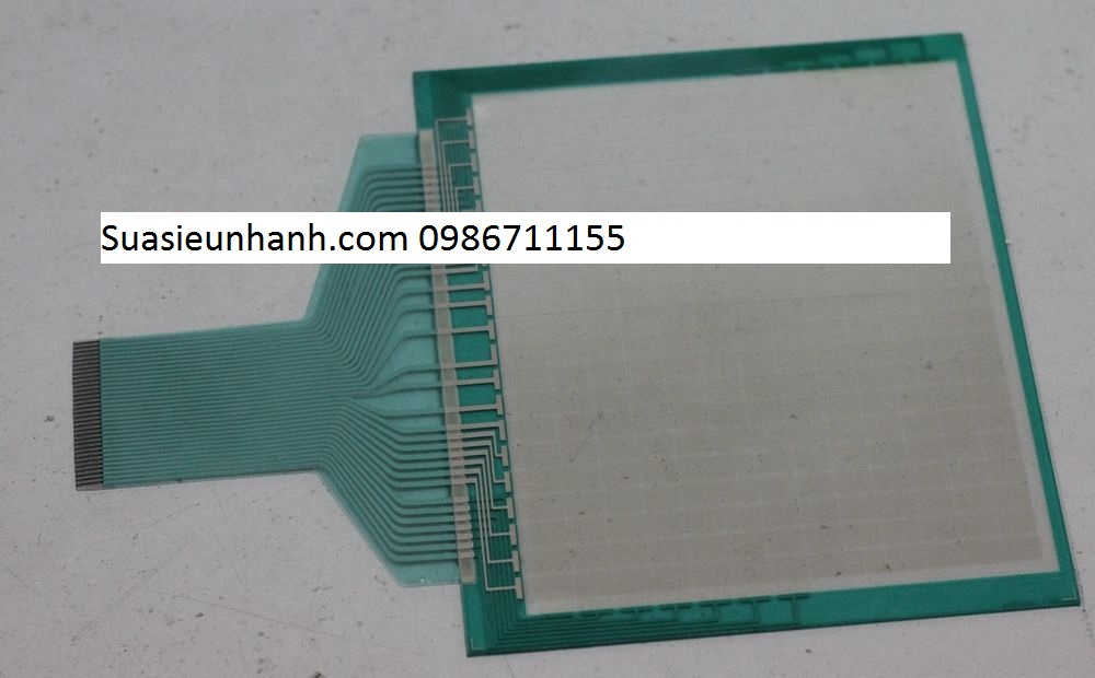 Cảm ứng màn hình HMI MITSUBISHI F940GOT-BWD-C F940GOT-LWD-C F940GOT-SWD-C