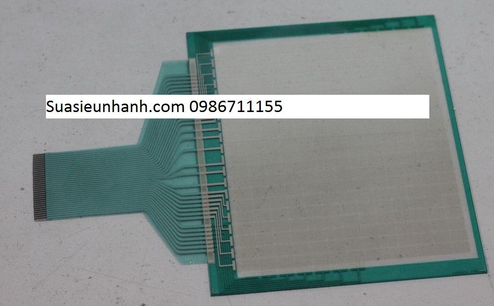 Cảm ứng màn hình HMI MITSUBISHI F940GOT-BWD-E F940GOT-LWD-E F940GOT-SWD-E