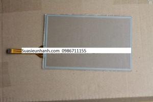 Cảm Ứng HMI Pro-face GC-4401W, PFXGE4401WAD