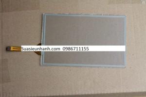 Cảm Ứng HMI Pro-face GC-4408W, PFXGE4408WAD