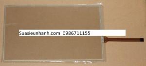 Cảm Ứng HMI Pro-face GC-4501W, PFXGE4501WAD
