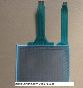 Cảm ứng màn hình HMI KOYO GC-53LM3 GC-53LM3-1 GC-53LC3-1