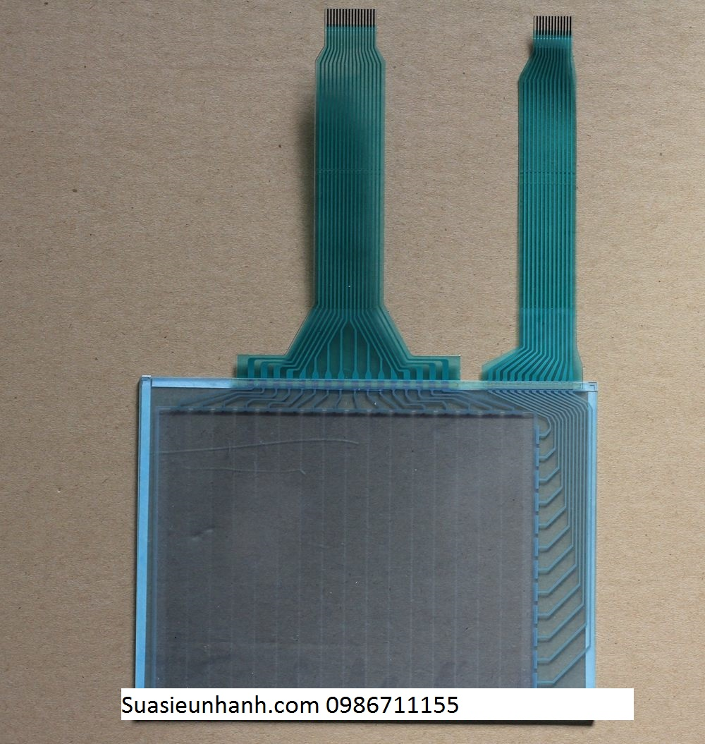 Cảm ứng màn hình HMI KOYO GC-53LM3 GC-53LM3-1L