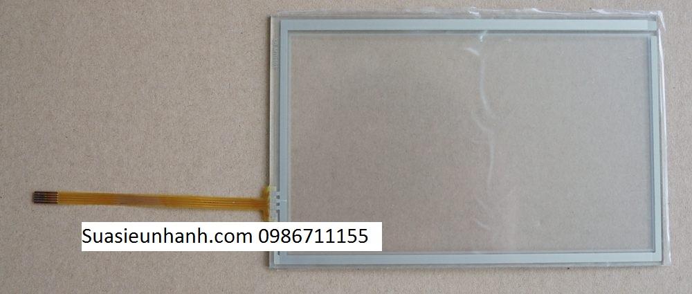 Cảm ứng màn hình HMI Panasonic GH07X AIGH07XT4DU