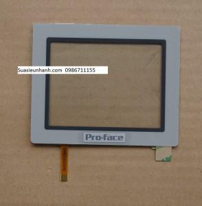 Cảm Ứng HMI Pro-face GP-4201TM, PFXGM4201TAD