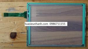 Cảm Ứng HMI Pro-face GP-4301T, PFXGP4301TAD