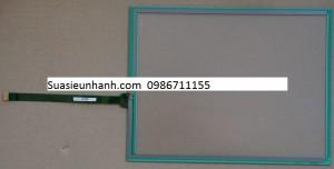 Cảm Ứng HMI Pro-face GP-4501T, PFXGP4501TAA
