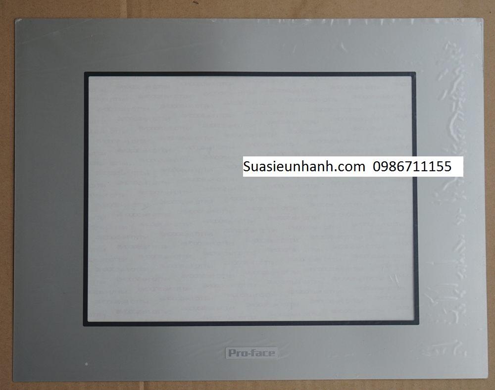Cảm Ứng HMI Pro-face GP-4501TW, PFXGP4501TADW