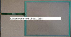 Cảm Ứng HMI Pro-face GP-4601T, PFXGP4601TAD