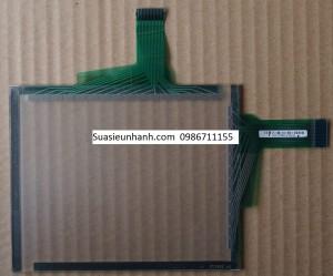 Cảm Ứng HMI Pro-face GP2300-TC41-24V, GP2301-TC41-24V