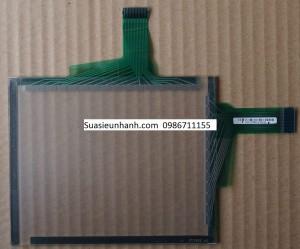 Cảm Ứng HMI Pro-face GP2301-LG41-24V, GP2301-SC41-24V