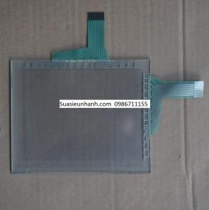 Cảm Ứng HMI Pro-face GP2301-SC41-24V, GP2301-LG41-24V